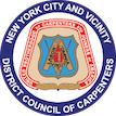 NYCDCC